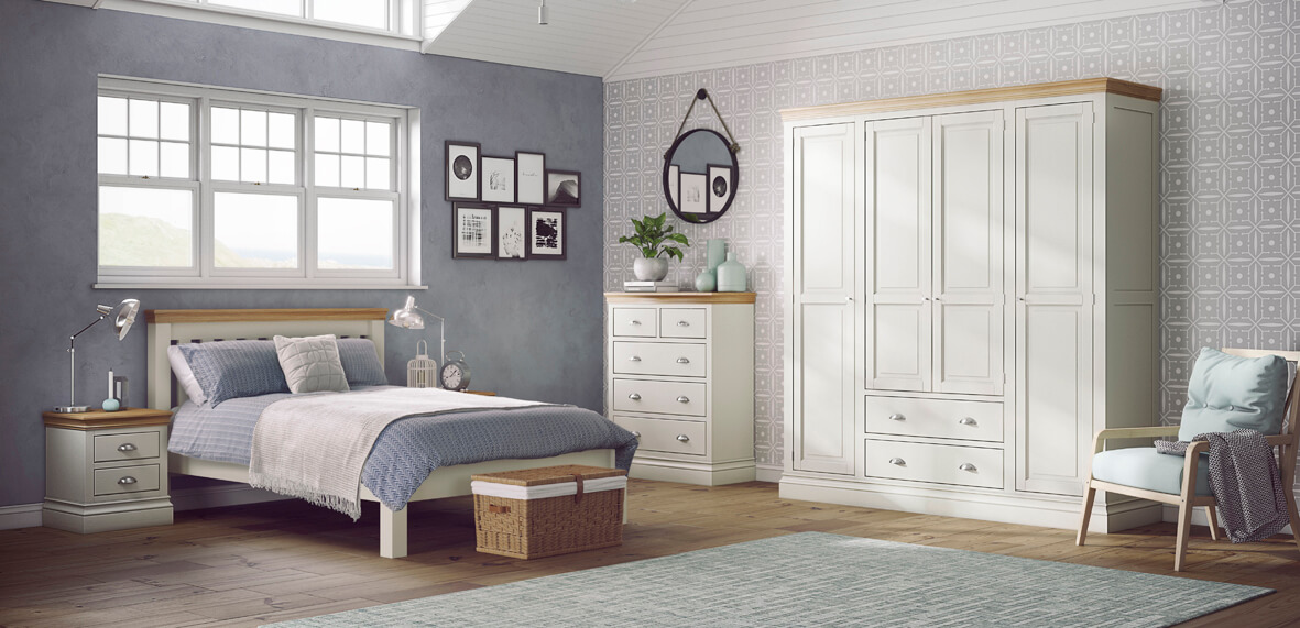 Lundy Bedroom Low Res - New.jpg